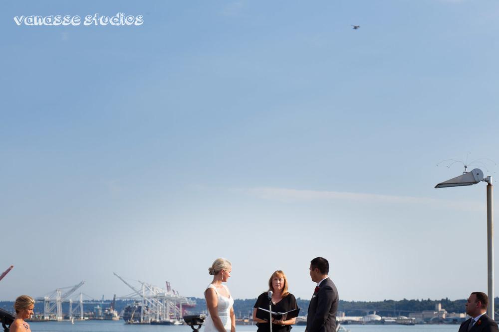 Claire-Jon-Seattle-Wedding-Photographers-Bell-Harbor-036.jpg