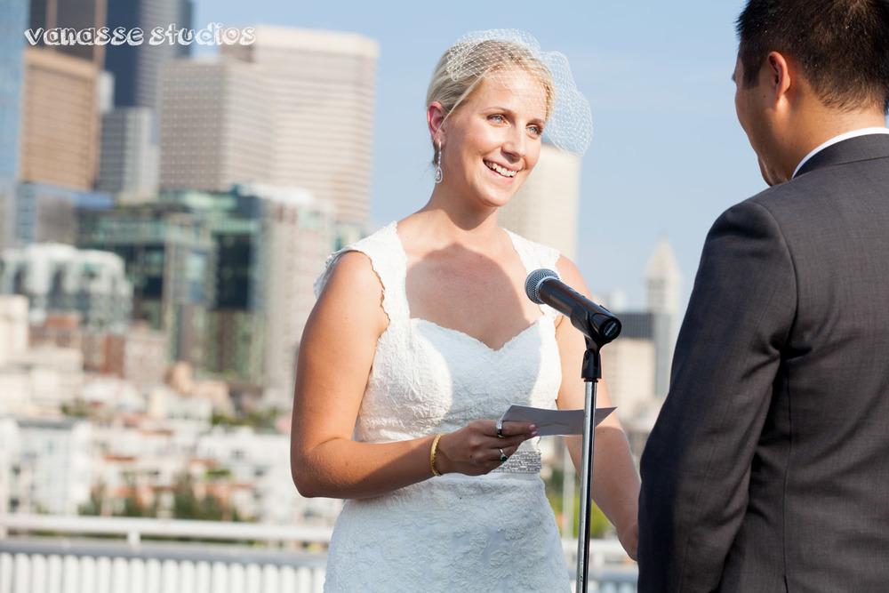 Claire-Jon-Seattle-Wedding-Photographers-Bell-Harbor-037.jpg