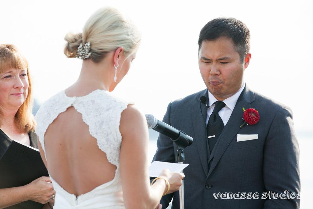 Claire-Jon-Seattle-Wedding-Photographers-Bell-Harbor-038.jpg