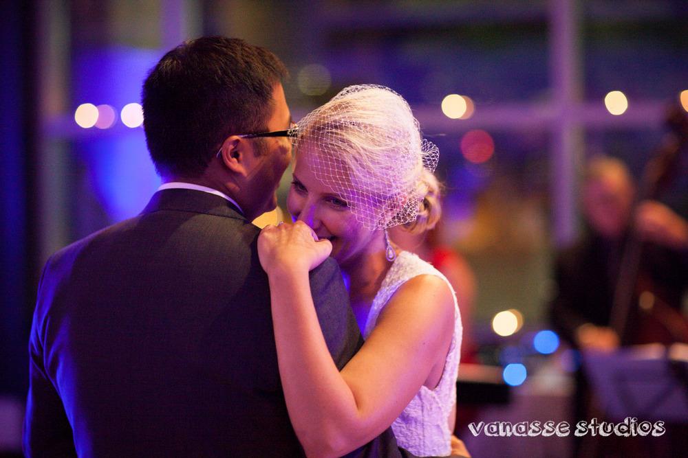 Claire-Jon-Seattle-Wedding-Photographers-Bell-Harbor-046.jpg