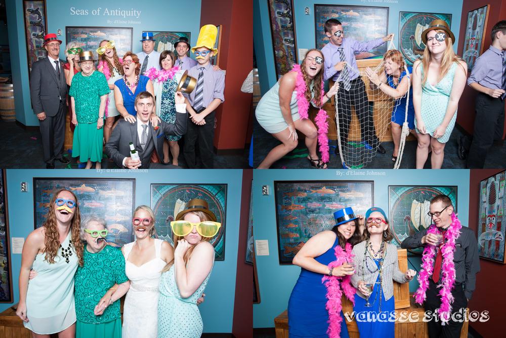 Claire-Jon-Seattle-Wedding-Photographers-Bell-Harbor-048.jpg