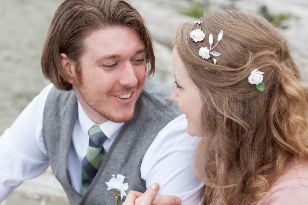 Seattle-Wedding-Photographer_AshleyandJames_07.jpg