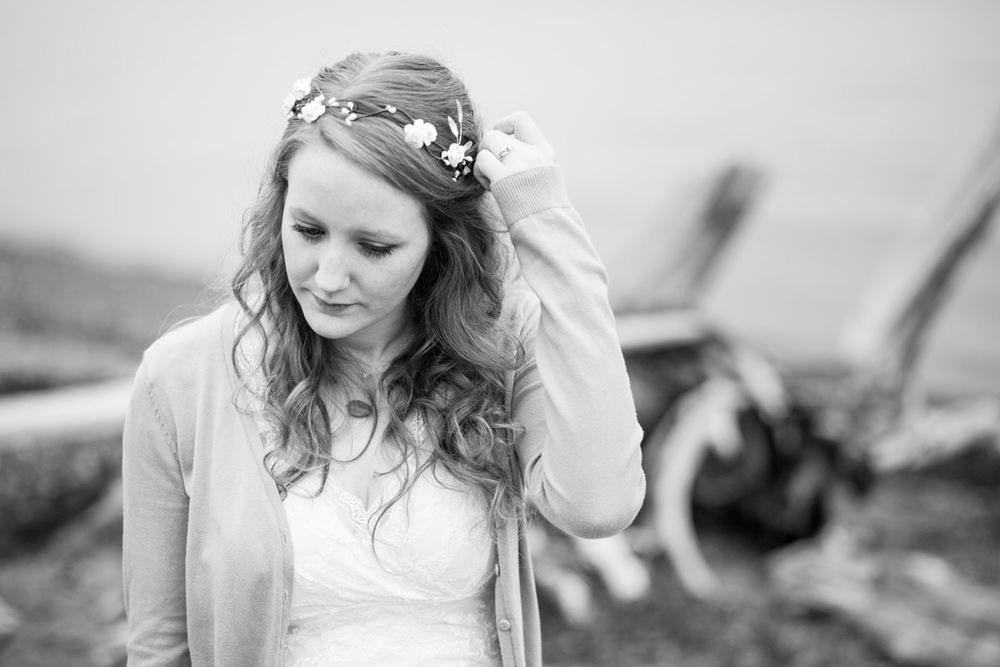 Seattle-Wedding-Photographer_AshleyandJames_08.jpg