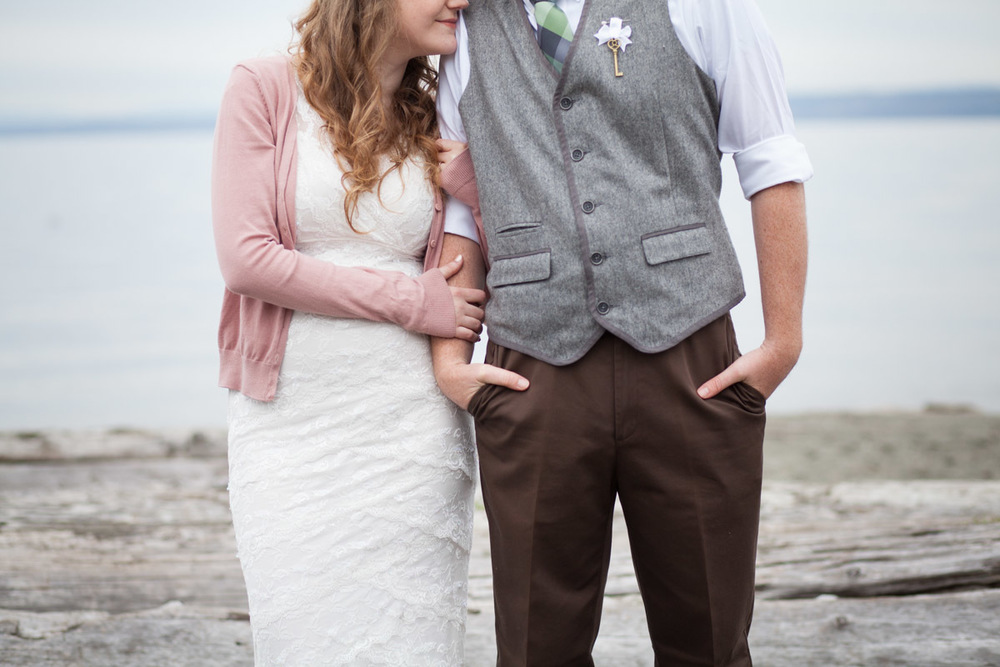 Seattle-Wedding-Photographer_AshleyandJames_11.jpg