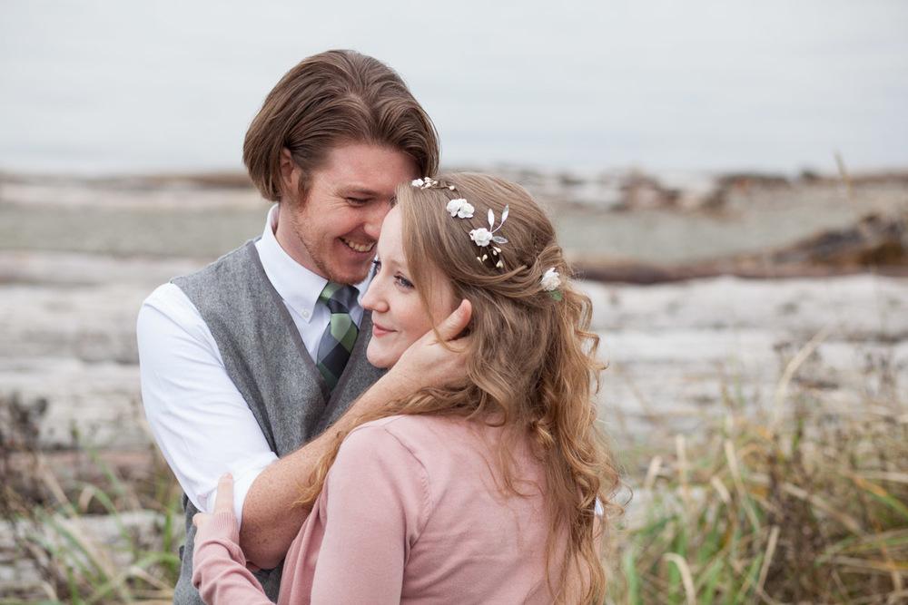 Seattle-Wedding-Photographer_AshleyandJames_16.jpg