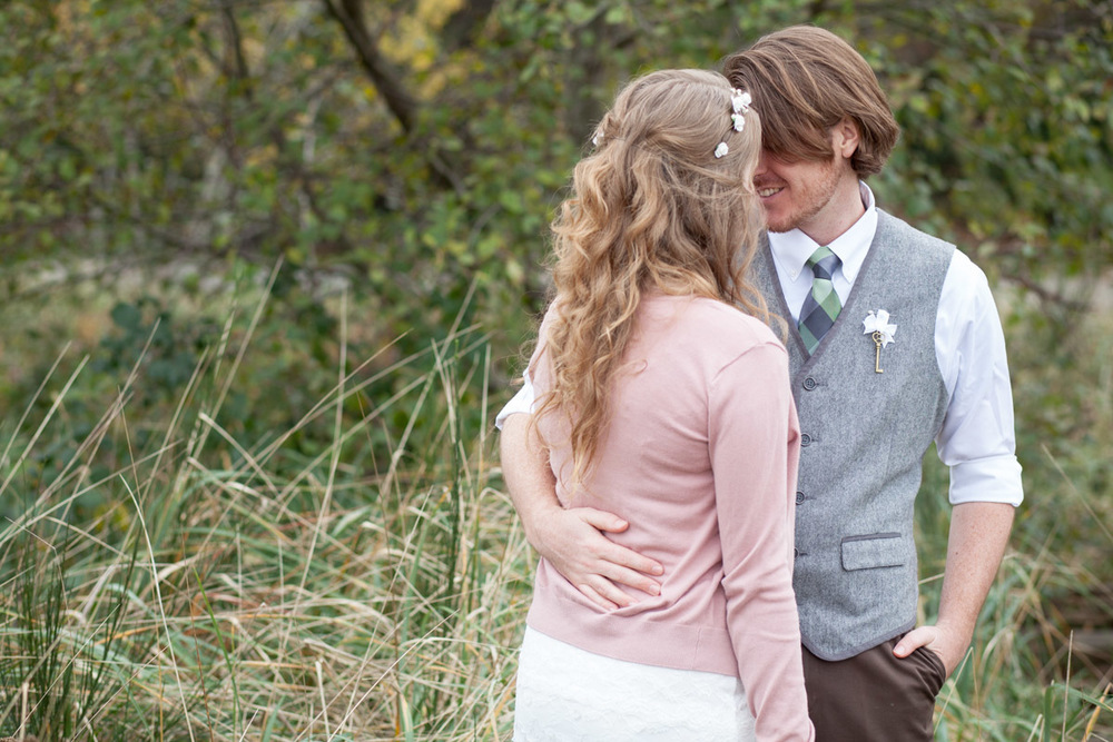 Seattle-Wedding-Photographer_AshleyandJames_19.jpg