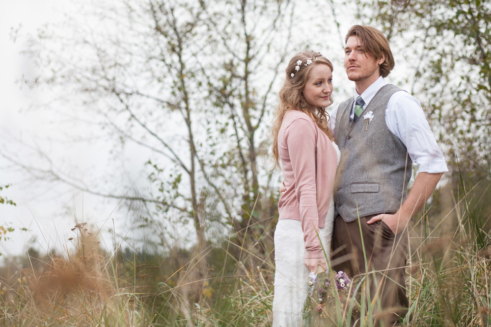 Seattle-Wedding-Photographer_AshleyandJames_20.jpg