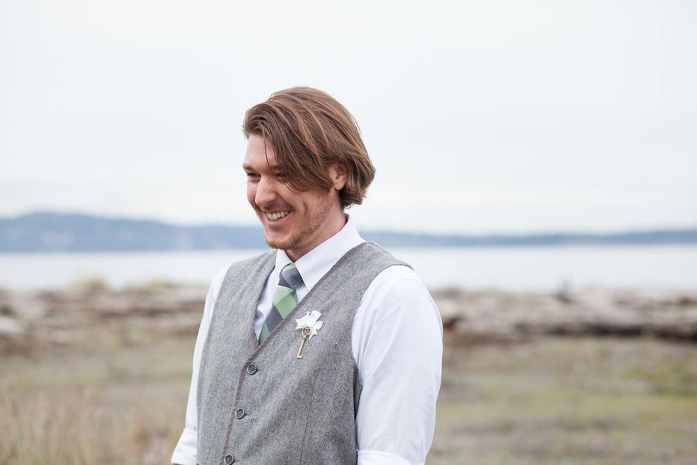 Seattle-Wedding-Photographer_AshleyandJames_22.jpg