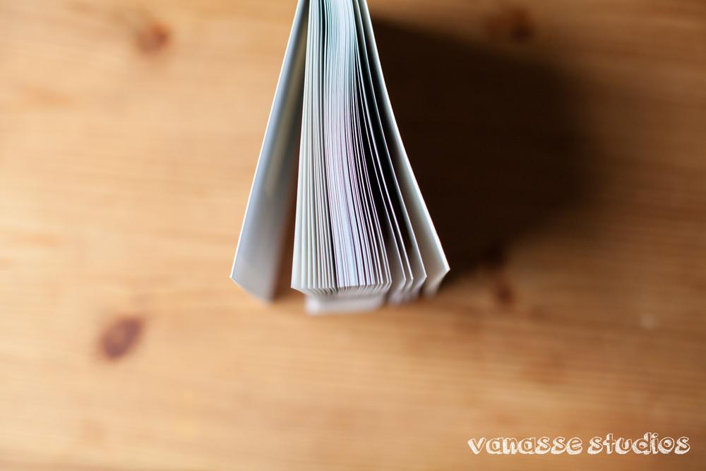 ArtifactUprisingBook_002.jpg
