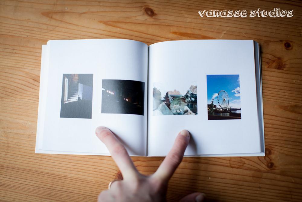 ArtifactUprisingBook_003.jpg