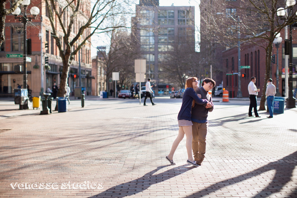 Seattle-Engagement-Session-AlexisJacob_006.jpg
