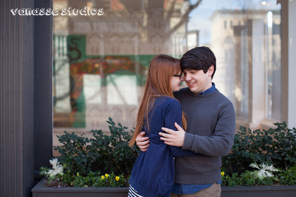 Seattle-Engagement-Session-AlexisJacob_008.jpg