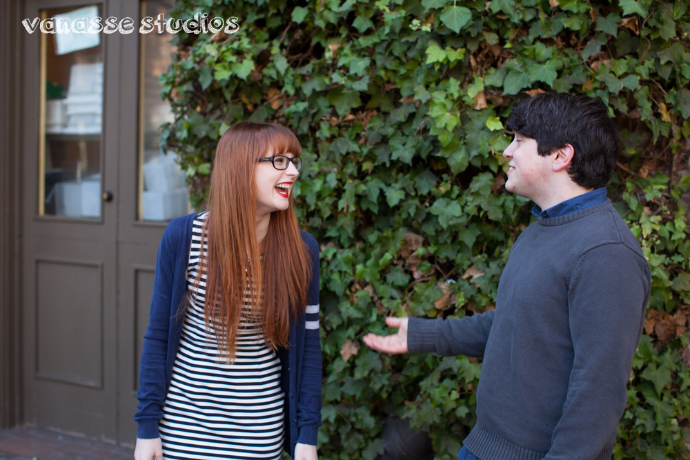Seattle-Engagement-Session-AlexisJacob_010.jpg