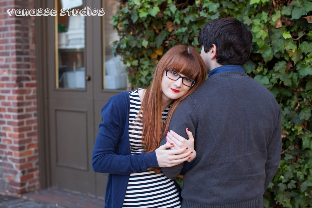 Seattle-Engagement-Session-AlexisJacob_011.jpg