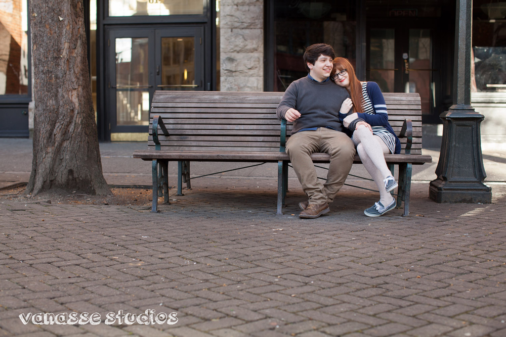 Seattle-Engagement-Session-AlexisJacob_015.jpg
