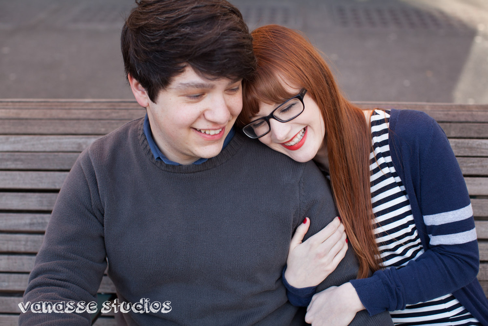 Seattle-Engagement-Session-AlexisJacob_016.jpg