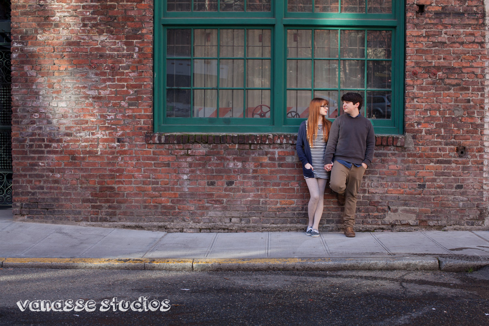 Seattle-Engagement-Session-AlexisJacob_017.jpg