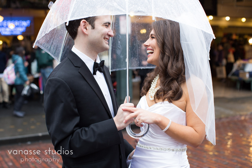 20140215_Rebecca-and-Sean_Seattle-Wedding-Photographer_038.jpg