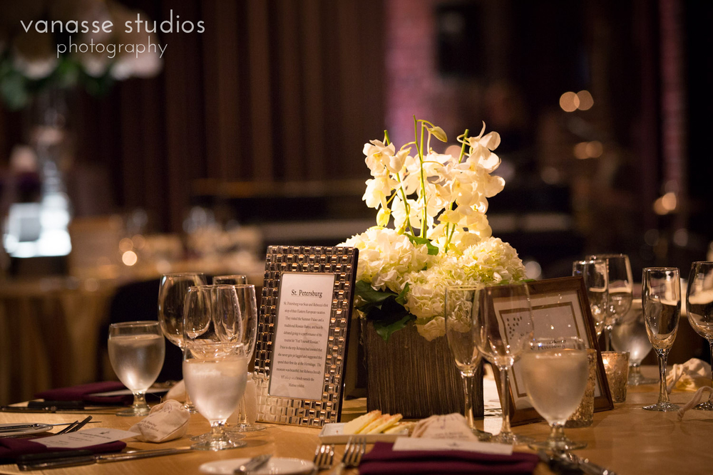 20140215_Rebecca-and-Sean_Seattle-Wedding-Photographer_064.jpg