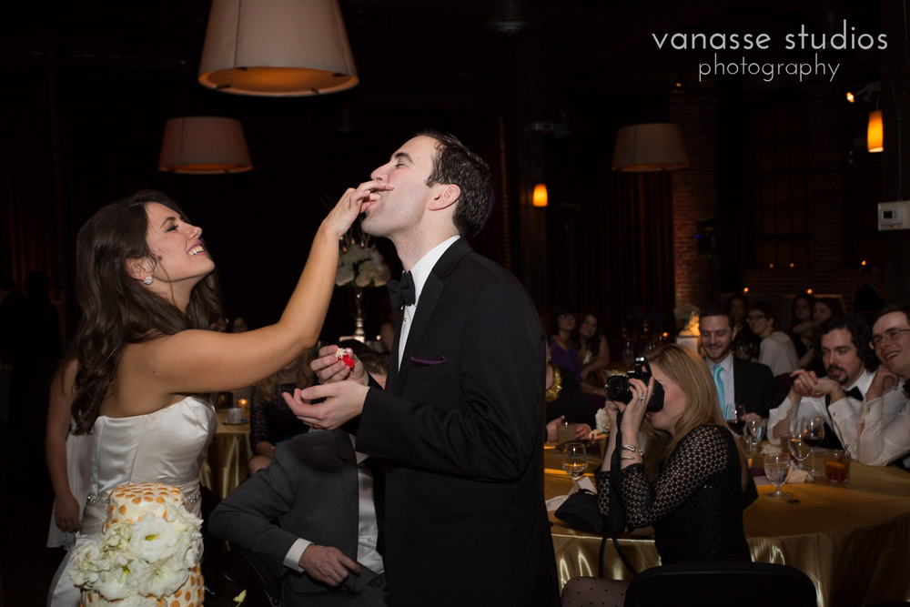 20140215_Rebecca-and-Sean_Seattle-Wedding-Photographer_082.jpg