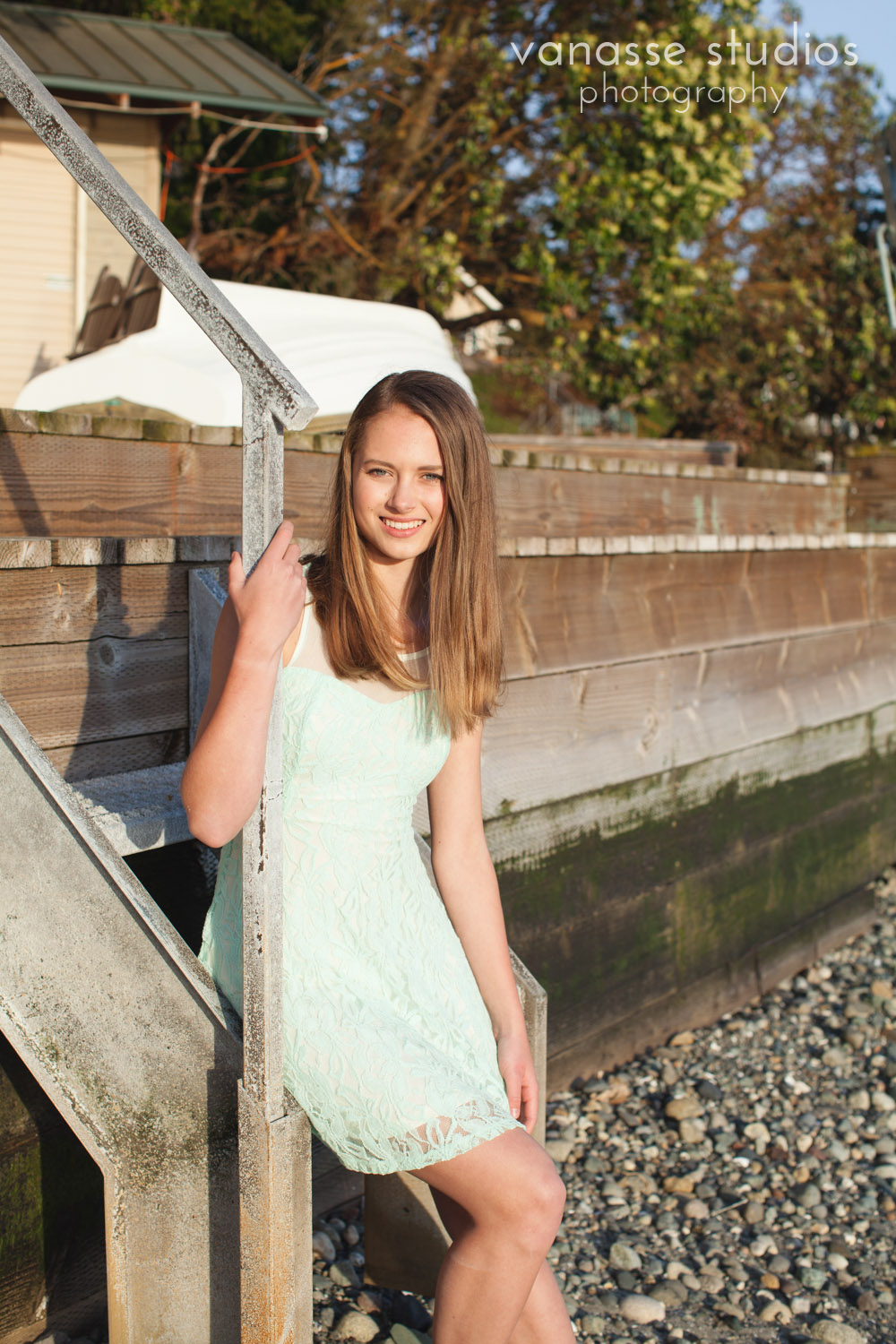 Rachel-Bainbridge-Island-Senior-Photography_032.jpg