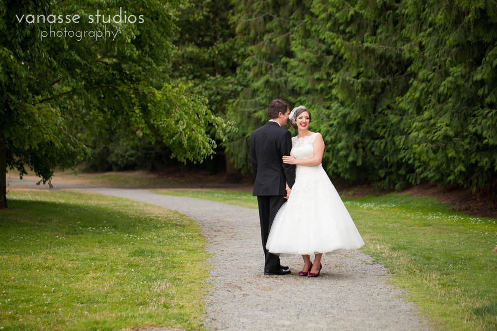 AmandaandMatthew_Seattle-Wedding-Photography_007.jpg