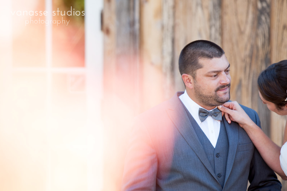 Poulsbo-Wedding-Photographer_ErinandClay_007.jpg