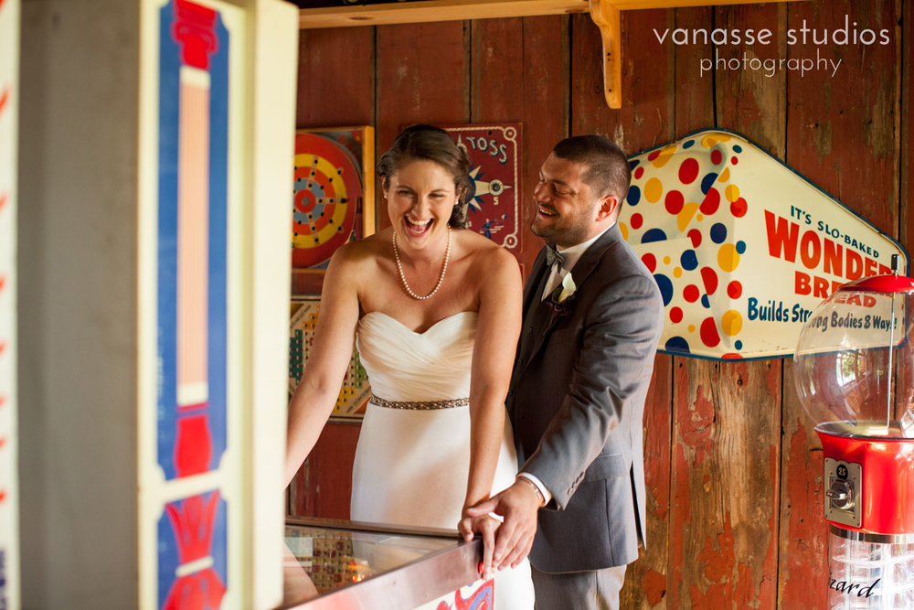 Poulsbo-Wedding-Photographer_ErinandClay_009.jpg