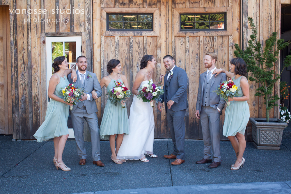 Poulsbo-Wedding-Photographer_ErinandClay_010.jpg