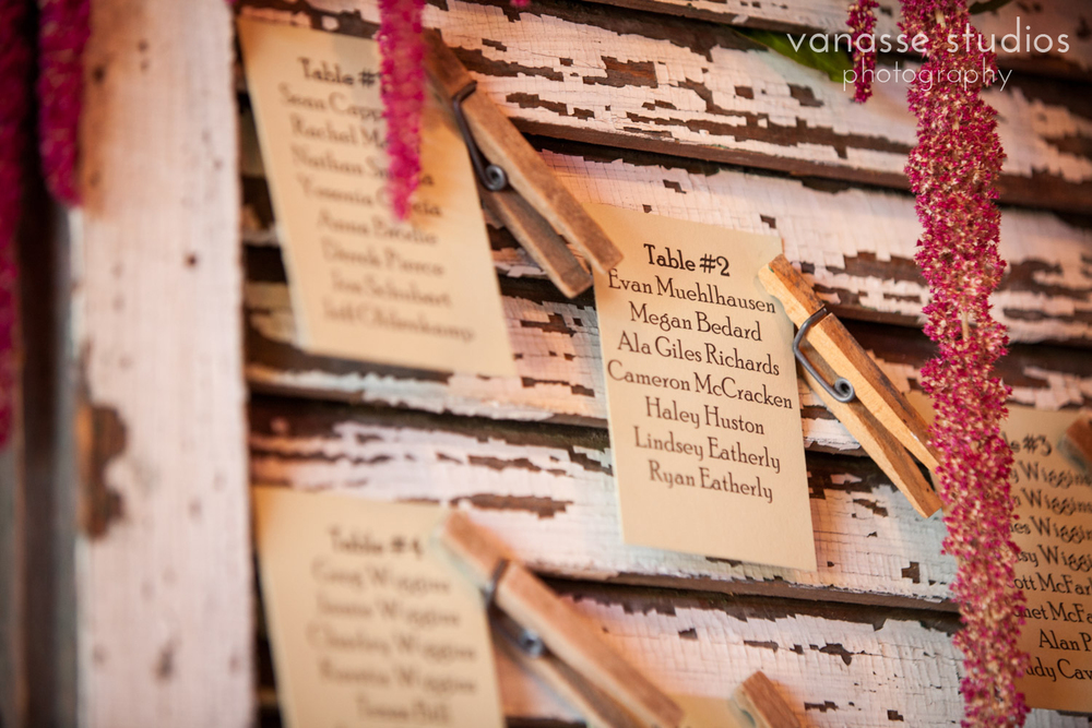 Poulsbo-Wedding-Photographer_ErinandClay_015.jpg