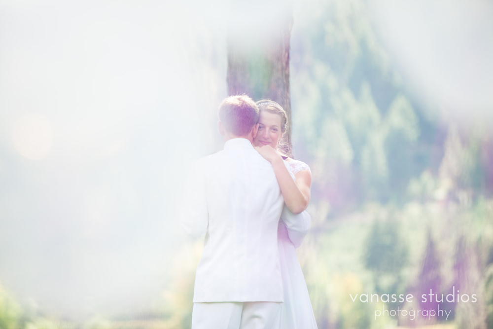 Leavenworth-Wedding-Photographers_AndreaMike_065.jpg
