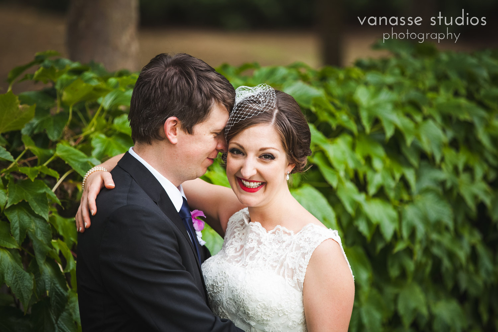 Seattle-Wedding-Photographers_AmandaandMatthew_049.jpg