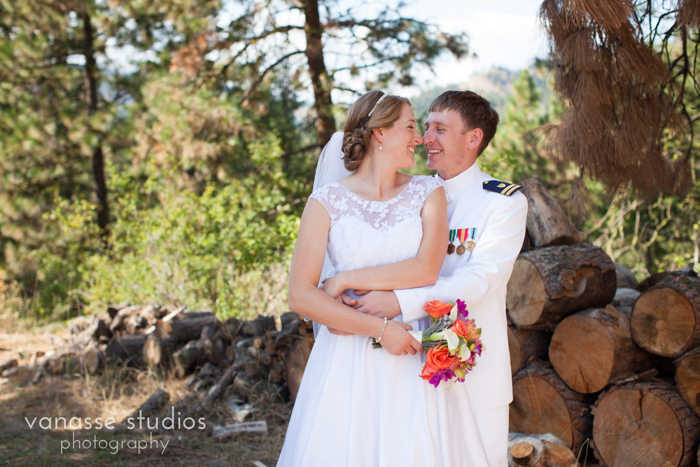 20140823_AndreaandMike_Seattle-Wedding-Photography_010.jpg