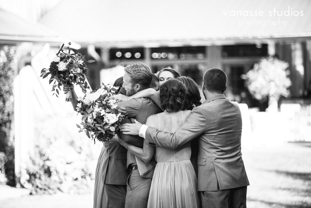 Bridal-Party-Hug_Seattle-Wedding-Photographers.jpg