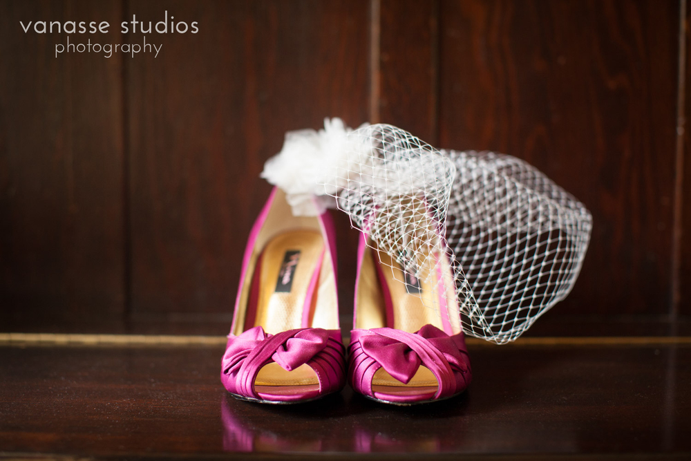 Seattle-Wedding-Photographers_AmandaandMatthew_002.jpg