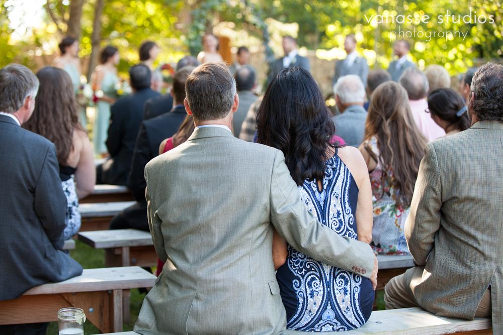 Erin-Clay_Poulsbo-Wedding-Photographers_075.jpg