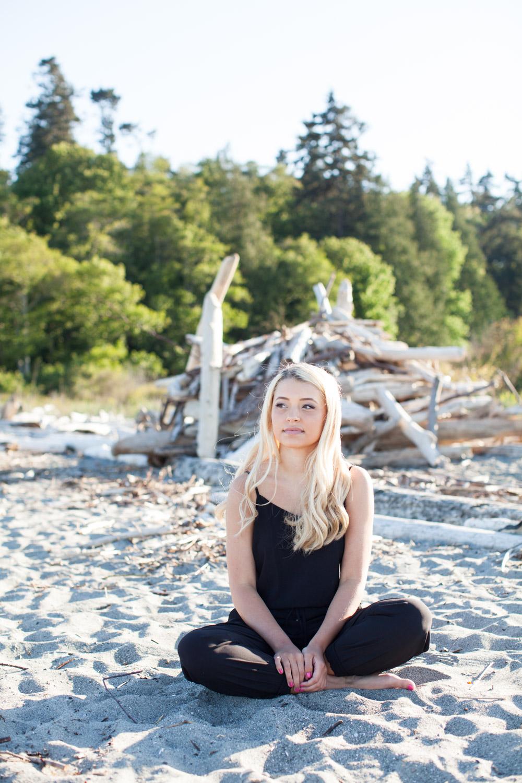 Bainbridge-Island-Senior-Photography_Chloe-Poulsbo-Senior-Photographer_006.jpg