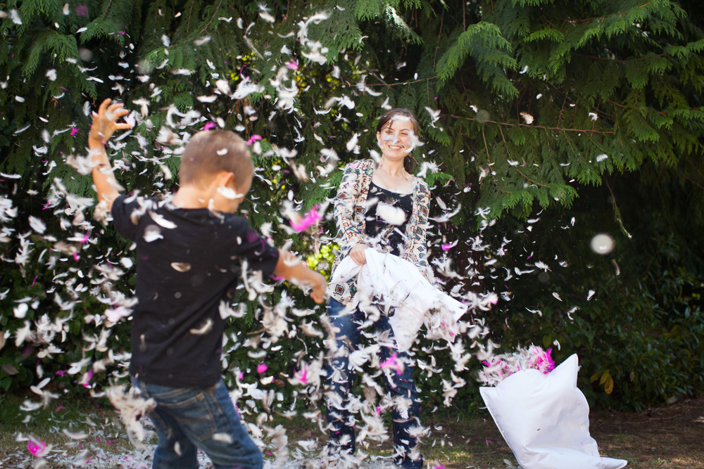 Seatte-Wedding-Photographers_GenderReveal001.jpg