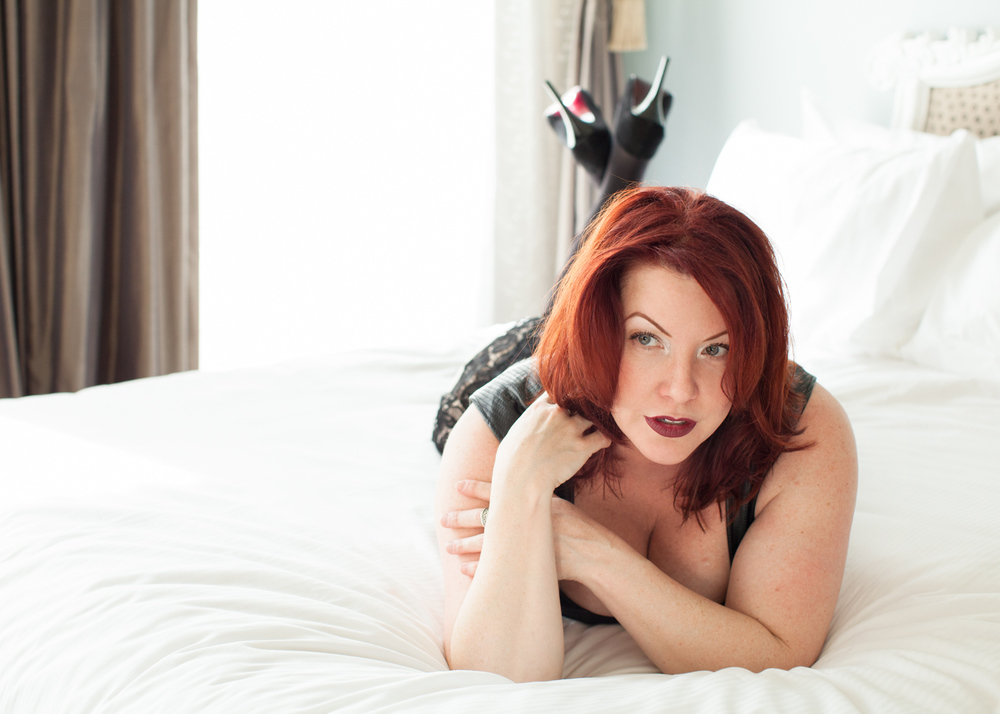 Bainbridge-Island-Boudoir-Photographers-Seattle-Boudoir-Photography_19.jpg