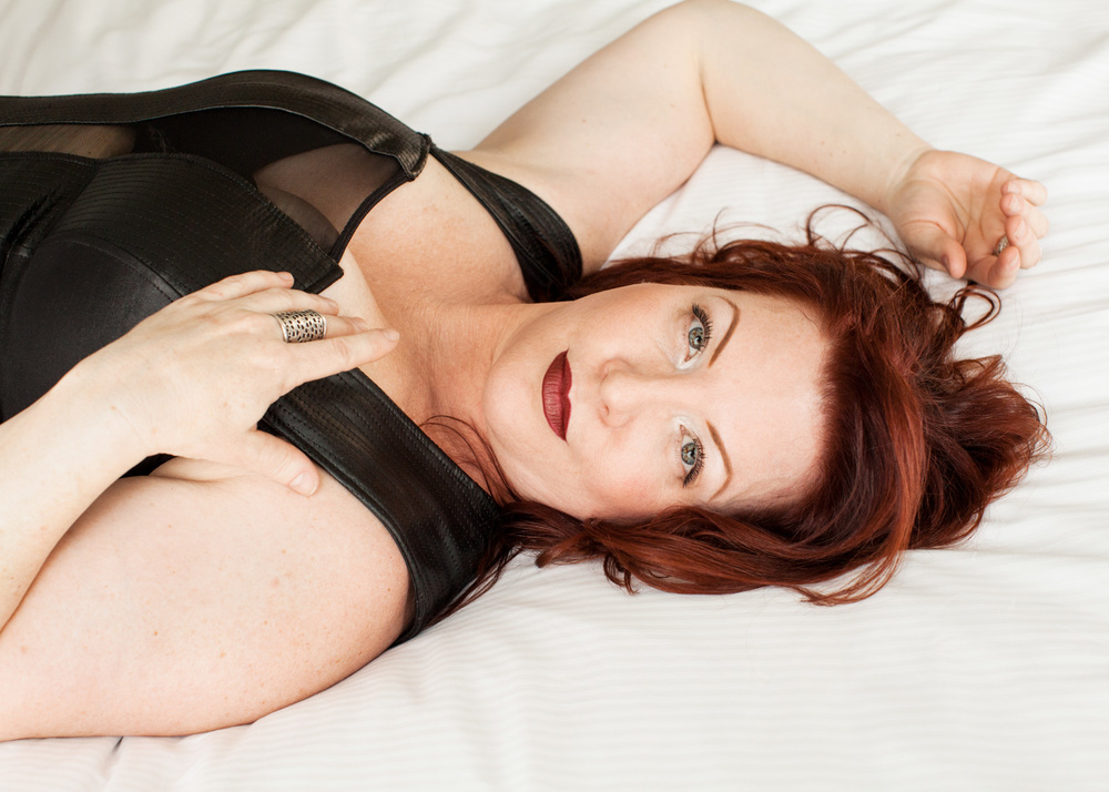 Bainbridge-Island-Boudoir-Photographers-Seattle-Boudoir-Photography_20.jpg
