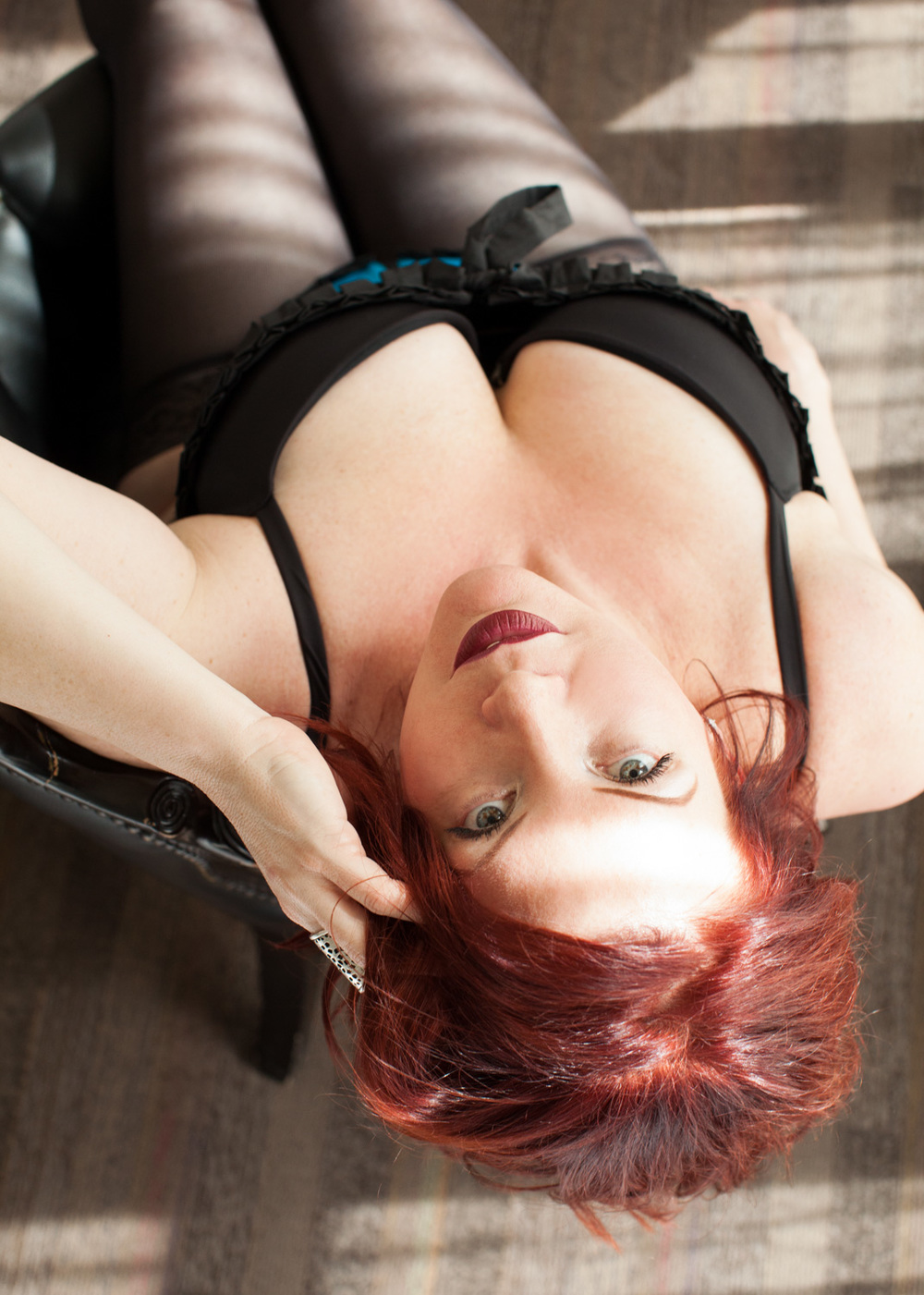 Bainbridge-Island-Boudoir-Photographers-Seattle-Boudoir-Photography_21.jpg