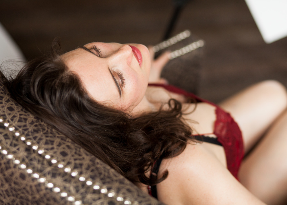 Bainbridge-Island-Boudoir-Photographers-Seattle-Boudoir-Photography_32.jpg
