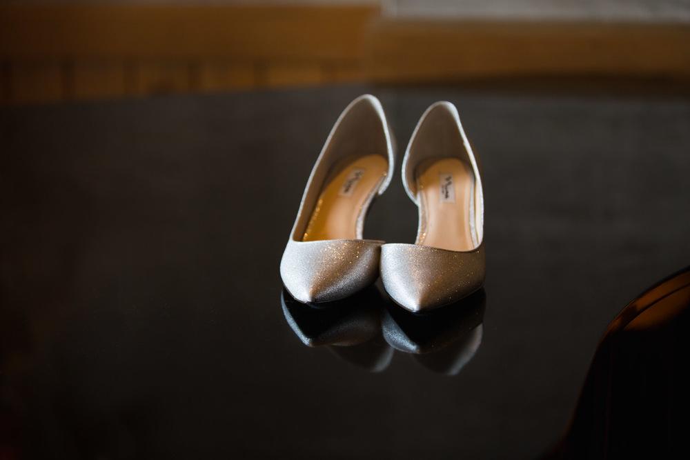 ZenziandCharlesBlog_Seattle-Wedding-Photographers_004.jpg
