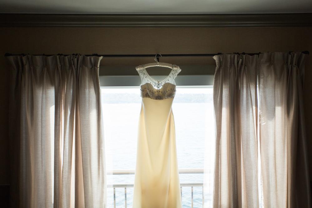 ZenziandCharlesBlog_Seattle-Wedding-Photographers_003.jpg