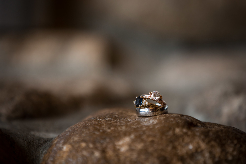 ZenziandCharlesBlog_Seattle-Wedding-Photographers_005.jpg