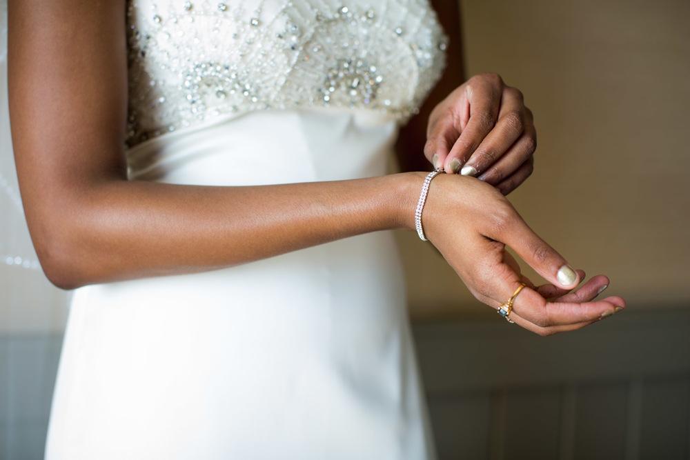 ZenziandCharlesBlog_Seattle-Wedding-Photographers_007.jpg