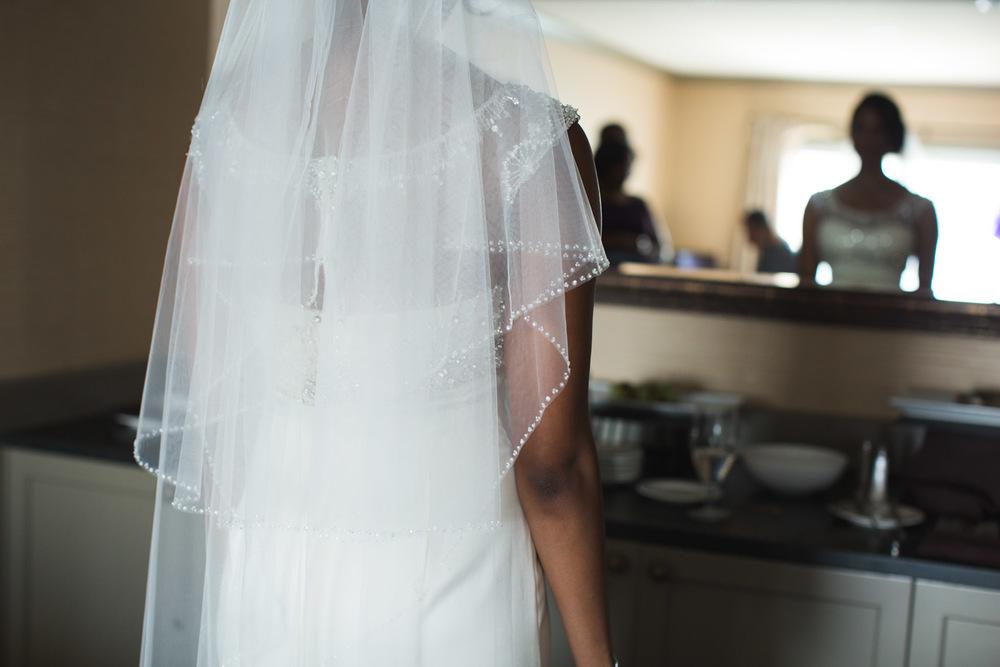 ZenziandCharlesBlog_Seattle-Wedding-Photographers_008.jpg