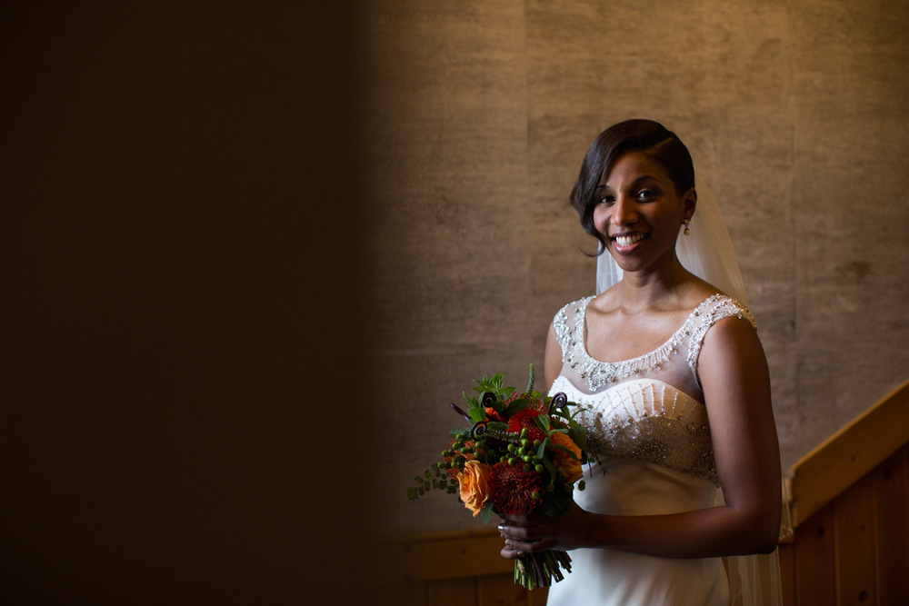 ZenziandCharlesBlog_Seattle-Wedding-Photographers_011.jpg