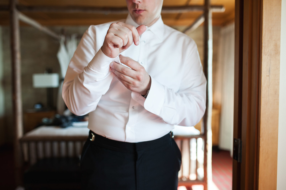 ZenziandCharlesBlog_Seattle-Wedding-Photographers_012.jpg