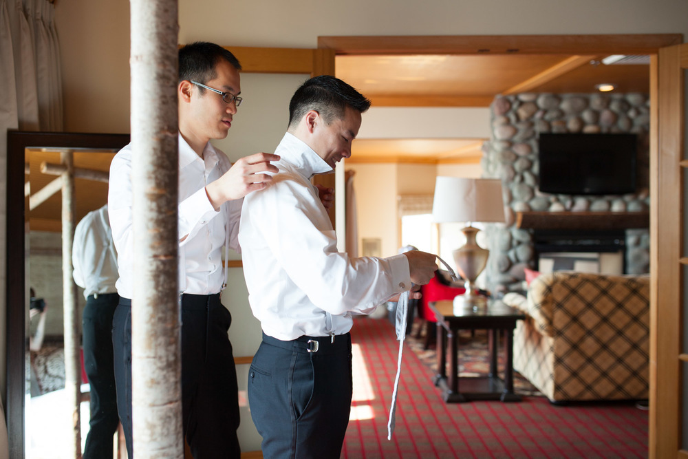 ZenziandCharlesBlog_Seattle-Wedding-Photographers_017.jpg